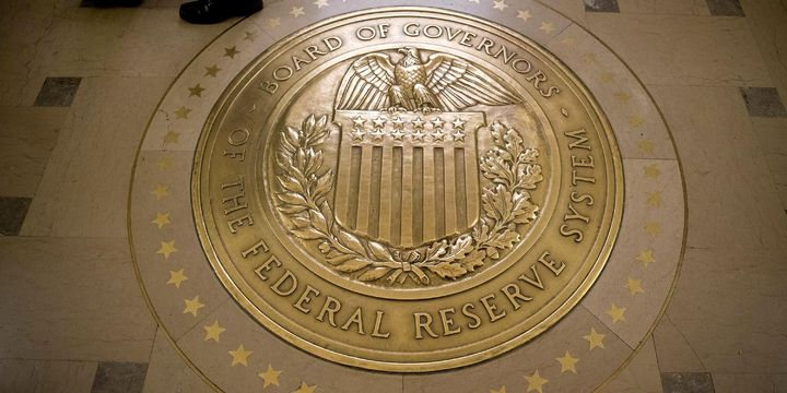 Fed Tutanakları: Çoğu Fed üyesi faiz indirimi için güçlü zemin görüyor