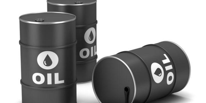 Küresel petrol arzı Haziran