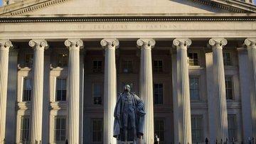 ABD Hazine tahvilleri haftalık kazancını korumaya yöneldi
