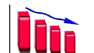Commerzbank: Merkez Bankası'ndan 100-150 baz puan faiz in...