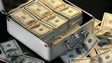 Küresel borçlar 246 trilyon dolara ulaştı