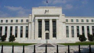 PineBridge: Fed Temmuz'da 50 bp faiz indirebilir
