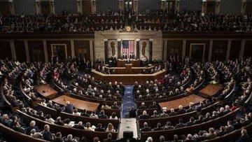 ABD Temsilciler Meclisi'nden Trumpın paylaşımlarına kınama