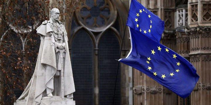 Brexit görüşmelerinde anlaşmazlık derinleşiyor