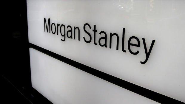 Morgan Stanley TCMB'den Temmuz'da 250 bp faiz indirimi bekliyor