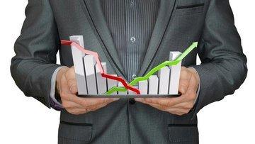 Ekonomistler Merkez Bankası Başkanının yeni dönem stratej...
