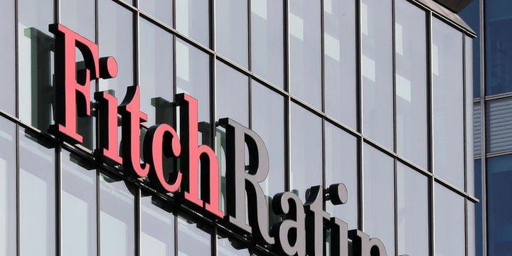 Fitch: Türk bankaları döviz likiditesi zorluğunu aştı, refinansman riskleri yüksek