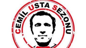 Spor Toto Süper Lig'de 2019-2020 sezonunun fikstür çekimi...