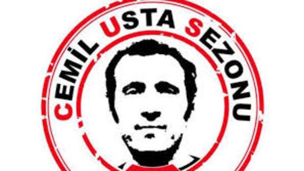 Spor Toto Süper Lig'de 2019-2020 sezonunun fikstür çekimi yapıldı