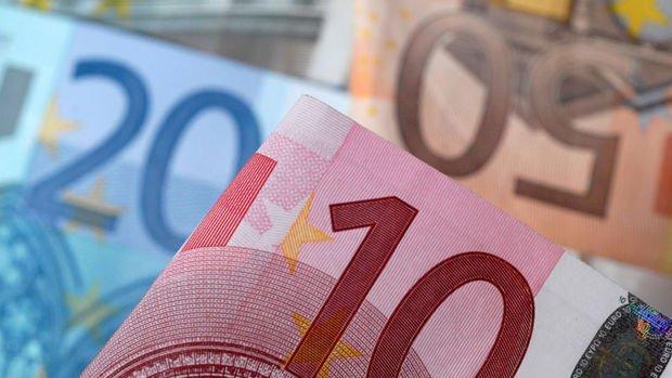 Avrupa negatif faize battı, kurtulacak yol bulamıyor