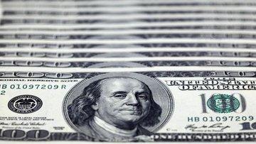 Dolar/TL 5.70'in altındaki seyrini sürdürüyor