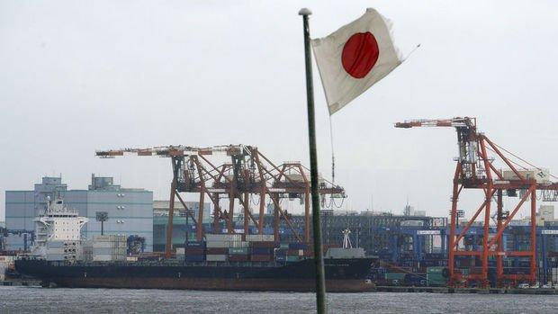 Japonya'nın ihracatı Haziran'da beklenenden fazla geriledi