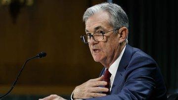 Powell'ın faiz indirimi Fed'de rekor düzeydeki fikir birl...