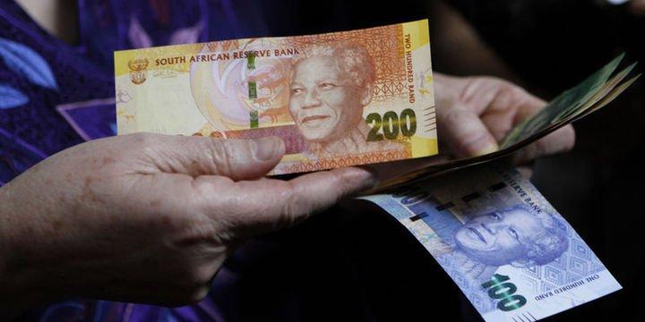 Güney Afrika Merkez Bankası faiz indirdi