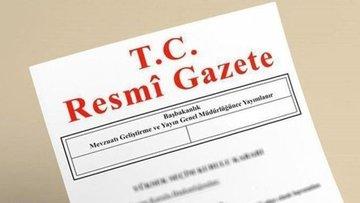 Haziran'da 407 firmaya dahilde işleme izin belgesi verildi