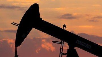 Petrol ABD'nin İran İHA'sını düşürmesi ile yükseldi