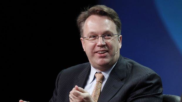 New York Fed: Williams'ın konuşması belirli bir politika adımını işaret etmiyor