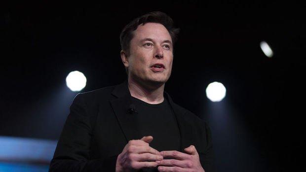 NeuraLink: Elon Musk'ın insan beynini bilgisayara bağlamaya çalışan yeni şirketi