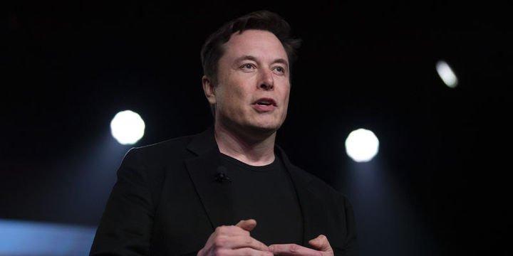 NeuraLink: Elon Musk