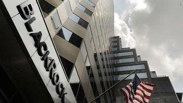 BlackRock'ın tahvil fonlarına giriş çeyreklik yüzde 38 arttı