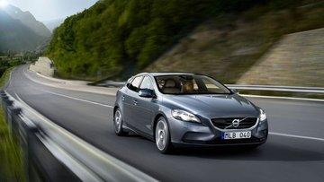 Volvo yarım milyon aracını geri çağırdı