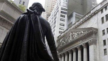 Fed Temmuz'da 25 bp'lık indirime yönelmiş görünüyor