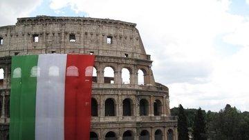 İtalya'da siyasi anlaşmazlık büyüyor