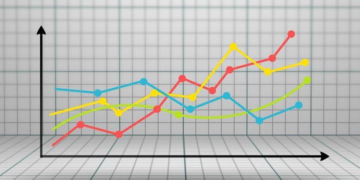 Yurt Dışı Üretici Fiyat Endeksi Haziran