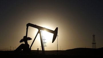 Morgan Stanley: Petrol fiyatları artan tansiyona rağmen s...