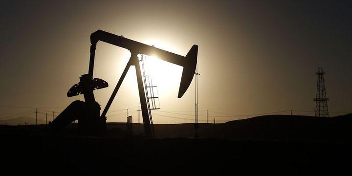 Morgan Stanley: Petrol fiyatları artan tansiyona rağmen sakin kalacak