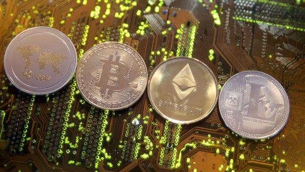 Hindistan'da kripto paralarla ilgili tüm faaliyetlerin yasaklanması önerildi