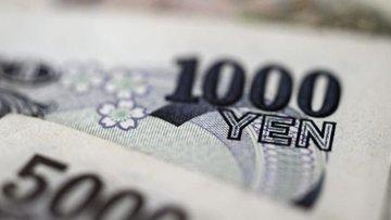 Goldman: Yen altından daha cazip bir güvenli varlık