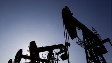 Petrol Basra Körfezi'ndeki gerginlikle kazancını korudu