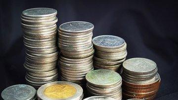 Asya para birimleri AMB öncesi geriledi