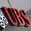 UBS'İN 2. ÇEYREK NET KARI TÜM BEKLENTİLERİ AŞTI