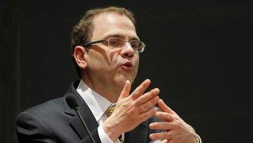 Narayana Kocherlakota: Fed dönüm noktasına geliyor