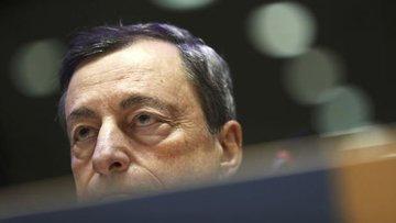 AMB'nin faiz indirim planı bankaları endişelendiriyor