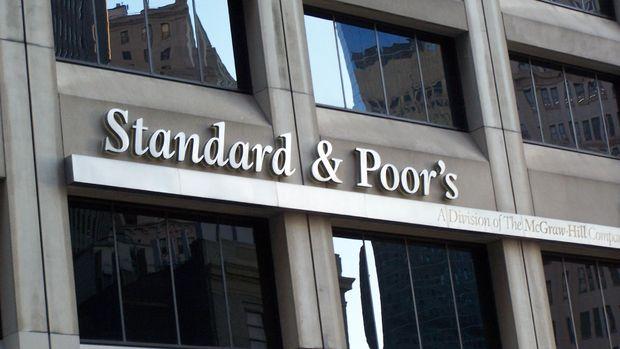 S&P'den İngiltere'ye anlaşmasız ayrılık uyarısı