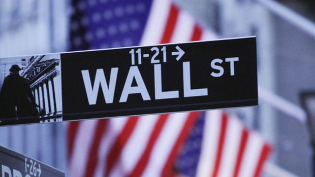 S&P 500 Endeksi 3,000 seviyesinin üzerinde kapandı