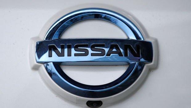 Nissan'ın dünya çapında 10,000 kişiyi işten çıkaracağı belirtildi
