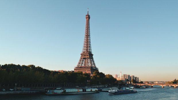 Fransa'da Temmuz ayında imalat PMI geriledi