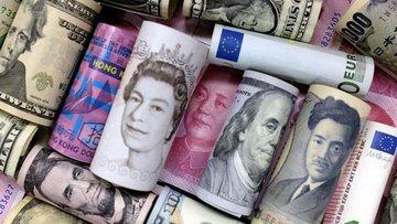 """Merkez bankalarının parasal sıkılaştırma dönemi """"kısa"""" öm..."""