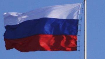 """Rusya'dan Güney Kore'ye """"pişmanlık"""" mesajı"""