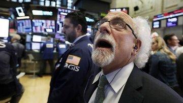 Küresel Piyasalar: Hisseler karışık seyretti, petrol yüks...