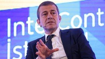 'Teknoloji ve İK'da mükemmellik Akbank'ın geleceği'