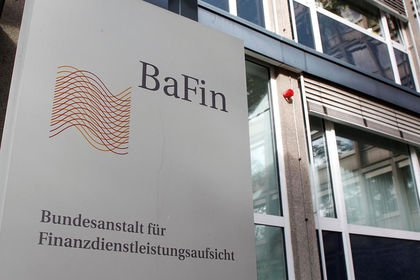 Alman fintech'ten 280 milyon dolarlık blockchai...