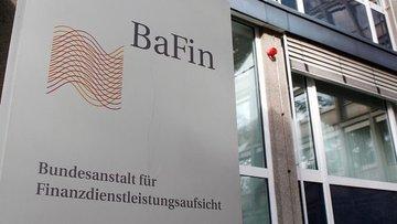 Alman fintech'ten 280 milyon dolarlık blockchain tabanlı ...