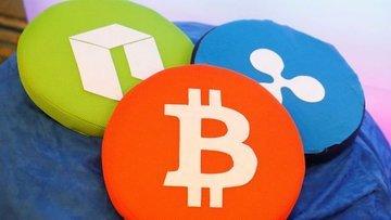 "Blockchain.com ""The Pit"" ile kripto para işlemlerine imka..."