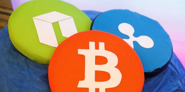 """Blockchain.com """"The Pit"""" ile kripto para işlemlerine imkan verecek"""