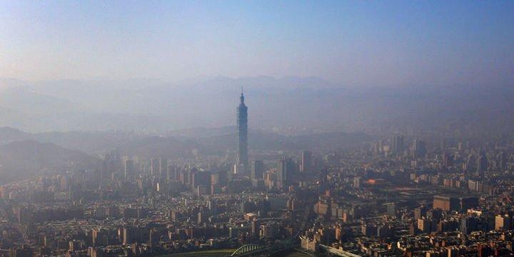 Tayvan 2. çeyrekte beklenenden hızlı büyüdü